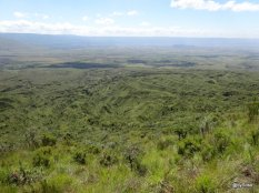 Vue-Great-Rift-Valley-Kenya-depuis-Langonot