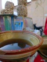 Bol-boillon-babouch-Maroc
