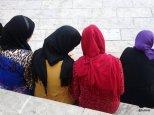 Jeunes-filles-Fès