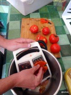 Tomate-fraîche-grattée