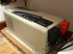 inverter-ou-generateur