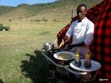 bush-creperie-dans-le-masai-mara