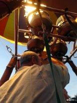 pilote-insufflant-de-lair-au-ballon-kenya