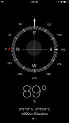 point-lenana-altitude