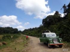 vers-meru-bandas-day-one-mount-kenya