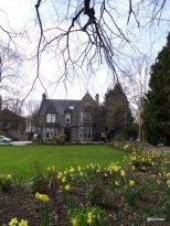 Cottage-a-Keath-Scotland