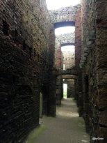 Slain-Castle-Cruden-Bay-Scotland