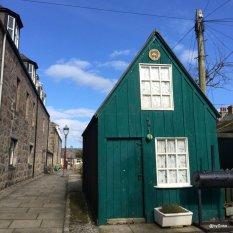 Village-Footdie-Aberdeen