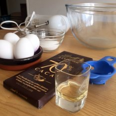 Chocolat-whisky-single-malt