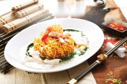 Cantonese-Fried-Noodles