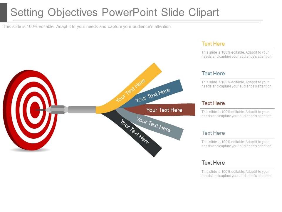 100 most popular powerpoint templates demanded