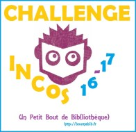 challenge-incos-2016-2017