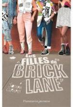 cvt_les-filles-de-brick-lane-tome-1-ambre_6839