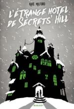 cvt_letrange-hotel-de-secretshill_8684