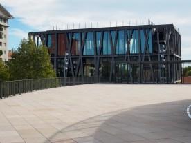 Pavillon Noir-lepoissonmarcel