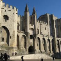 3 bonnes adresses à Avignon
