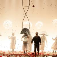 Saison 17-18 dans les Théâtres : la sélection de Marcel