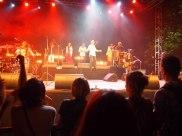 Sun Festival 2016 - Le poisson Marcel-82