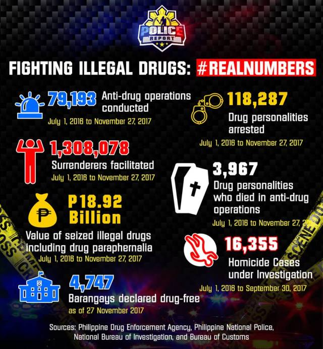 #realnumbers