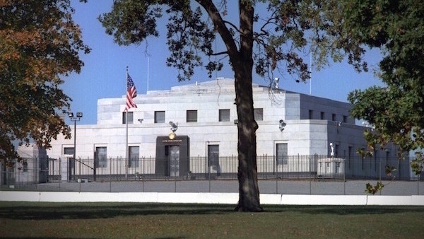 Is There Still Gold At Fort Knox?