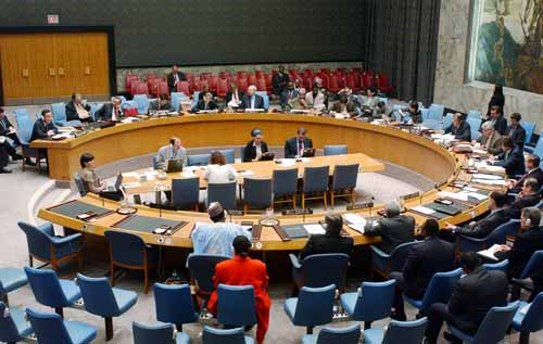 Read more about the article UN Reform – Unleashing Human Potential