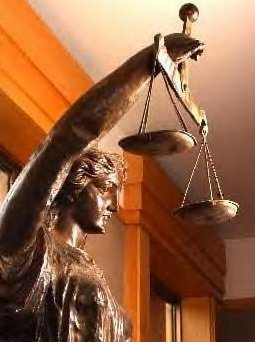 Can UN Internal Justice Engender Growth of Moral Values?