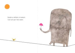 elefanteinnamora1