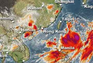 HD Decor Images » MaringPH   Unproductivity Utilised Source  http   www weather com maps maptype
