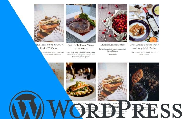 Tutorial: Cómo hacer un tema para wordpress | Parte 1 - UnProgramador