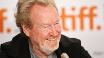 ridley-scott-the-matian
