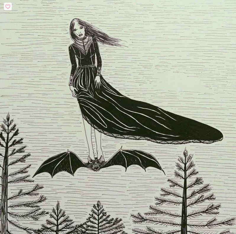 Crisafi Bat