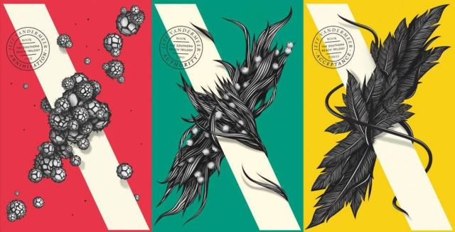southern-reach-paperback-covers