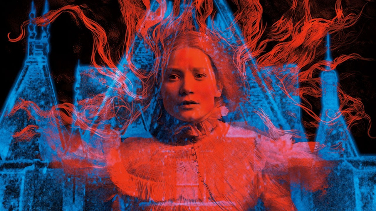 crimson-peak-main
