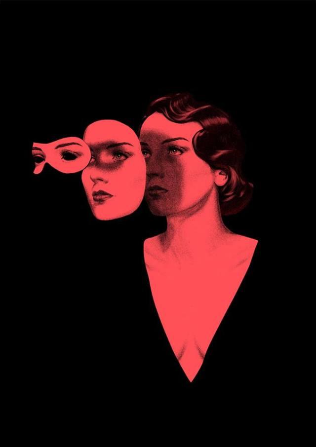 artist: Kebba Sanneh