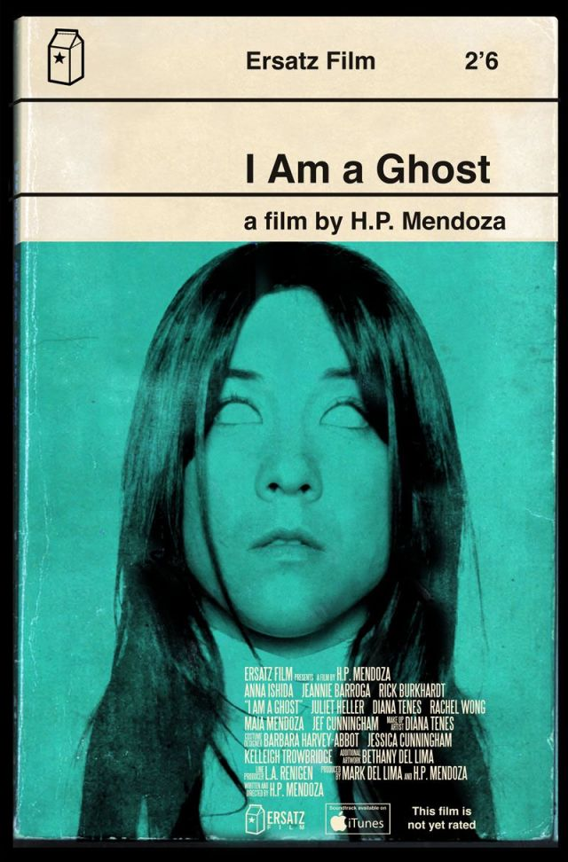 I-am-a-ghost-movie-poster