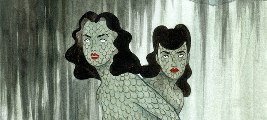 Swamp-girls-Header