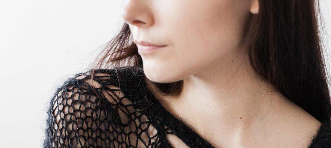 morph-knitwear-angela-thornton-featured-graphic