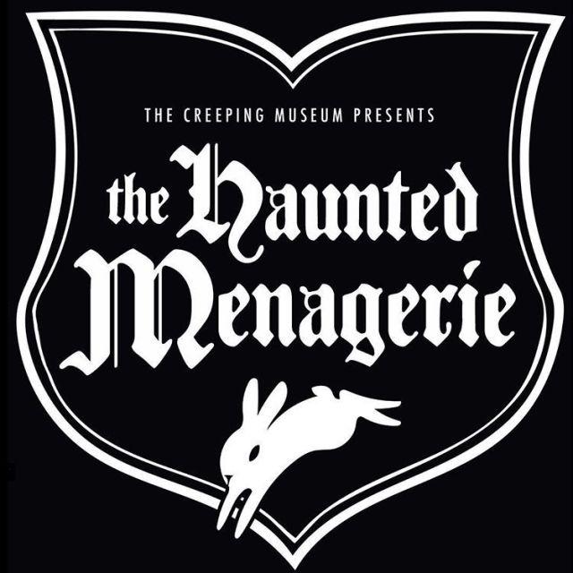 Haunted Menagerie