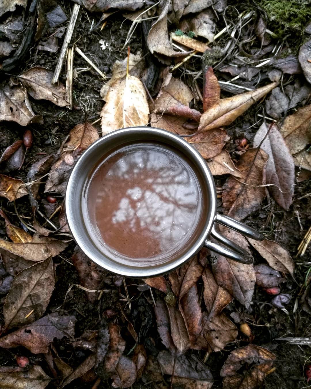 Banshee + Cinder (wolf tea creations)3