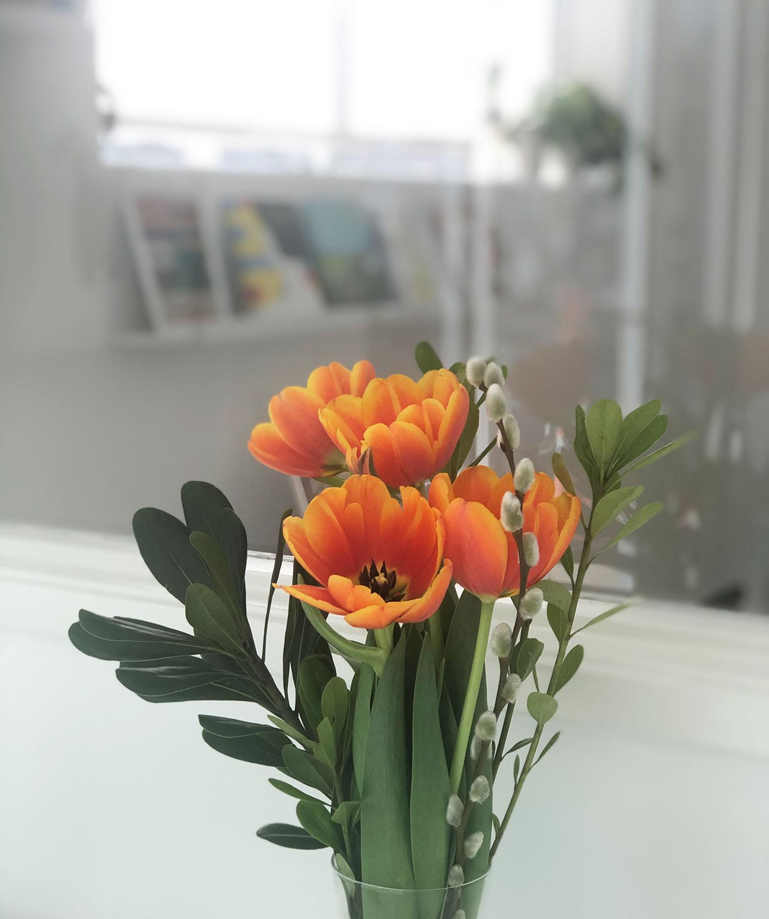 recspecgallery_flowers