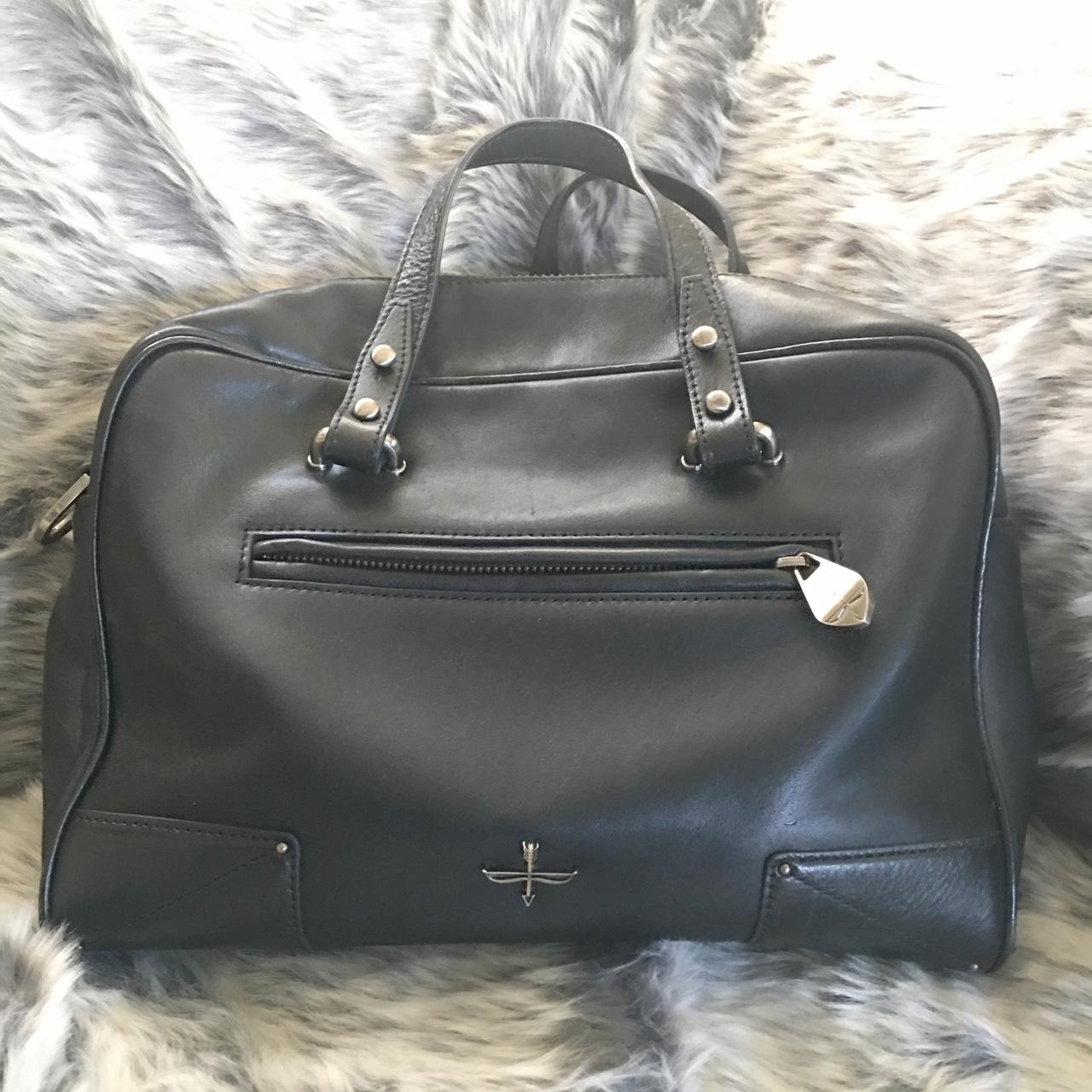 Pour Le Victoire purse--make me an offer