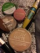 Make up heaven