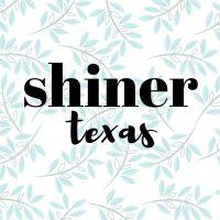 Shiner, TX