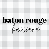 Baton Rouge Travel Guide