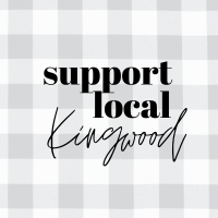 Support Local | Kingwood, TX