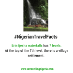 Copy of Copy of Copy of Copy of Copy of Copy of Copy of Copy of #NigerianTravelFacts (9)