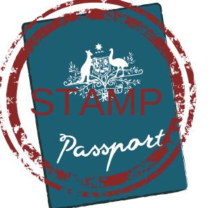 Visa Approval