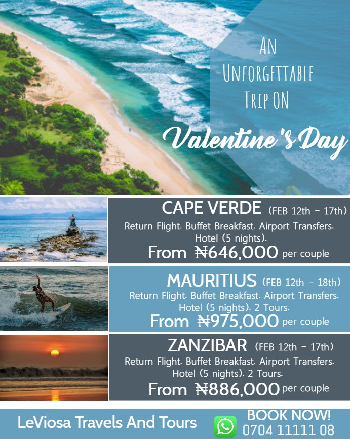 Leviosa-Travel_Valentine-Package_Why-you-should-travel-more-with-nigerian-passpor