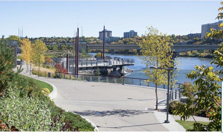 what-is-living-in-saskatchewan-like_bridge-city-_Saskatoon