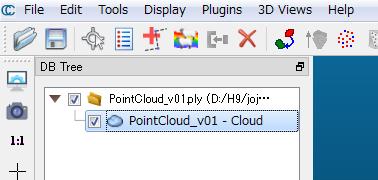pointCloudEdit-06